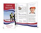 0000055951 Brochure Templates