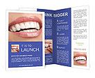 0000055960 Brochure Templates