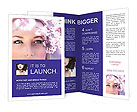 0000055963 Brochure Templates