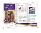 0000055964 Brochure Templates