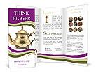 0000055965 Brochure Templates