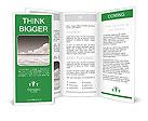 0000055968 Brochure Templates