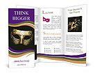 0000055969 Brochure Templates