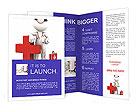 0000055970 Brochure Templates