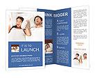 0000055975 Brochure Templates
