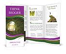 0000055979 Brochure Templates