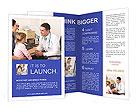 0000055987 Brochure Templates