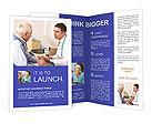 0000055988 Brochure Templates