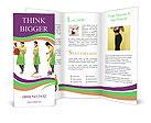 0000055998 Brochure Templates