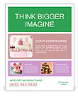 0000056004 Poster Template