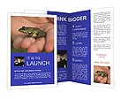 0000056006 Brochure Templates