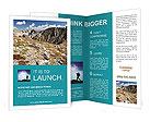 0000056007 Brochure Templates