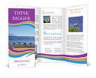 0000056008 Brochure Templates