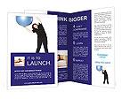 0000056012 Brochure Templates