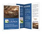 0000056014 Brochure Templates