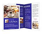 0000056017 Brochure Templates