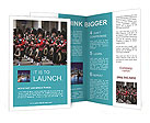 0000056020 Brochure Templates
