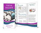 0000056027 Brochure Templates