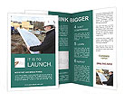 0000056028 Brochure Templates