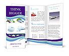 0000056039 Brochure Templates