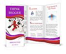 0000056041 Brochure Template