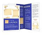 0000056048 Brochure Templates