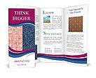 0000056060 Brochure Templates