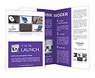 0000056061 Brochure Templates