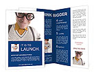 0000056066 Brochure Templates