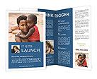 0000056073 Brochure Templates