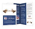 0000056074 Brochure Templates