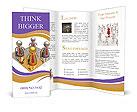 0000056092 Brochure Templates