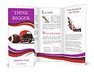 0000056112 Brochure Templates