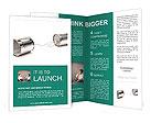 0000056118 Brochure Templates