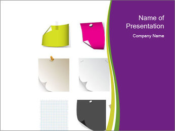 0000056119 PowerPoint Template