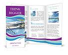 0000056122 Brochure Templates