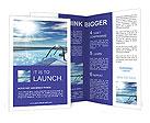 0000056123 Brochure Templates