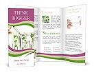 0000056124 Brochure Templates