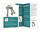 0000056133 Brochure Templates