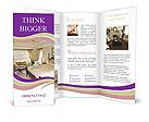 0000056134 Brochure Templates