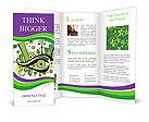 0000056150 Brochure Templates
