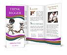 0000056165 Brochure Templates