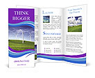 0000056167 Brochure Templates