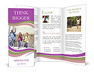 0000056168 Brochure Templates
