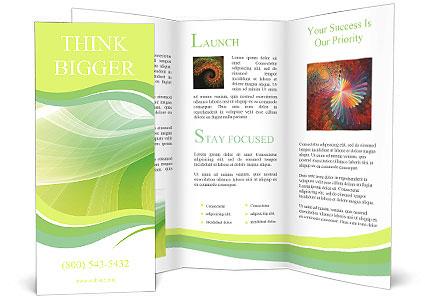 resume brochure template smiletemplates com