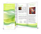 0000056174 Brochure Templates