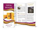 0000056177 Brochure Templates
