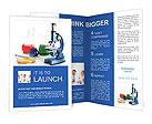 0000056180 Brochure Templates