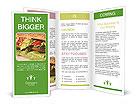 0000056188 Brochure Templates