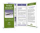 0000056203 Brochure Templates